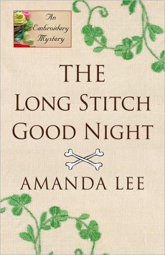 The Long Stitch Good Night - Amanda Lee