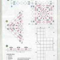 hzjM4V08