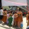 Songkran 潑水節 DDTyW0ty_t