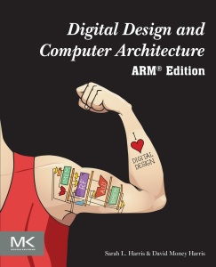Digital Design and Computer Architecture ARM Edition