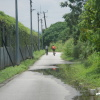 Hiking Tin Shui Wai - 頁 14 Y8PvaCsv_t
