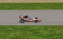 Wookey F1 Challenge story only - Page 36 RWj027sO_t