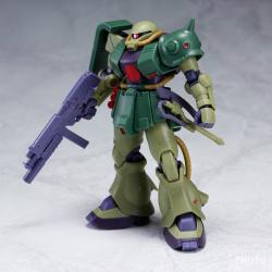 Gundam - Page 81 NupKj2hH_t