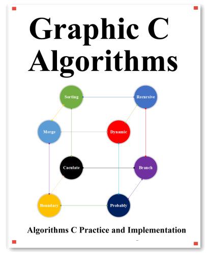 Graphic C Algorithms