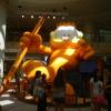 Garfield Nf7vBrcI_t