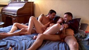 Liberte Sexuelle 2012