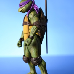 Teenage Mutant Ninja Turtles 1990 Exclusive Set (Neca) QNxXW24K_t