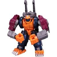 Jouets Transformers Generations: Nouveautés TakaraTomy - Page 22 OiVbd37j_t