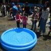 Songkran 潑水節 Fuubg5Gy_t
