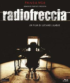 Radiofreccia (1998) BD-Untouched 1080p AVC DTS HD-AC3 iTA