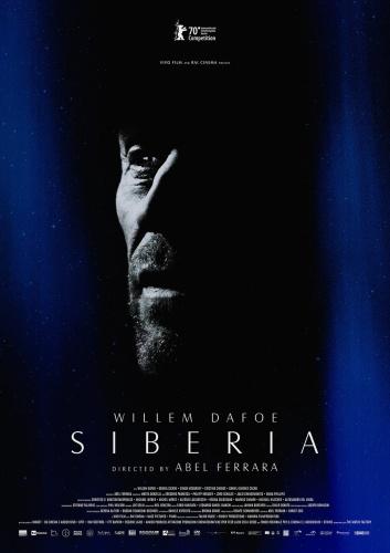 Siberia 2020 1080p WEB-DL H264 AC3-EVO