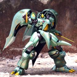 Gundam - Page 88 Is95OAdL_t