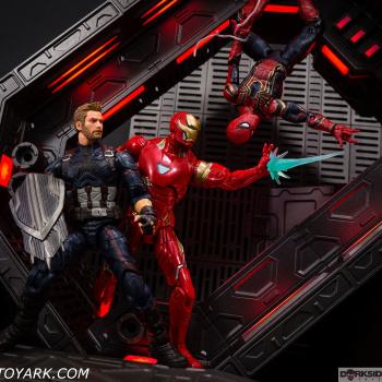 Marvel Legends (2012 - en cours) (Hasbro) - Page 6 5AG9QKq6_t