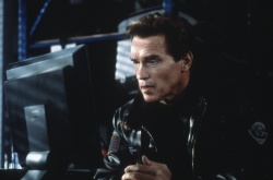 Шестой день / The 6th Day (Арнольд Шварценеггер, Майкл Рапапорт, Тони Голдуин, 2000) 8Ro3Lheh_t