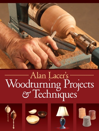 20 Woodworking Books Collection Pack-9
