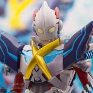 Ultraman (S.H. Figuarts / Bandai) - Page 5 QOVbRpGv_t