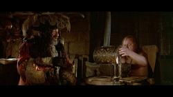 Pirati (1986) BD-Untouched 1080p AVC DTS HD-AC3 iTA-ENG