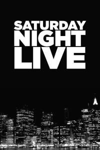 Saturday Night Live S45E06 Harry Styles 720p WEB-DL AAC2 0 H 264-doosh