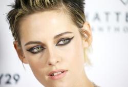 Kristen Stewart - 'Come Swim' Premiere in LA 11/9/17