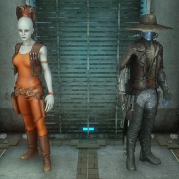 Fallout Screenshots XIII - Page 8 2AEj0fKF_t