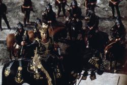 Рыжая Соня / Red Sonja (Арнольд Шварценеггер, Бригитта Нильсен, 1985) IQrdw71h_t