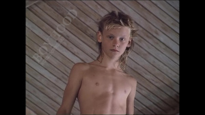 Dårfinkar & dönickar 1988-1989