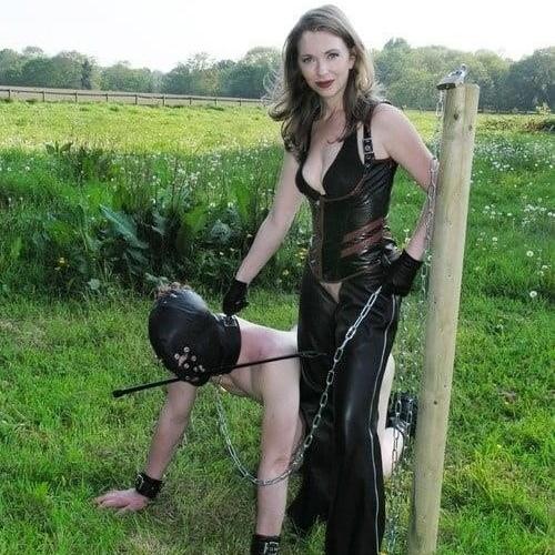 Mistress t free porn