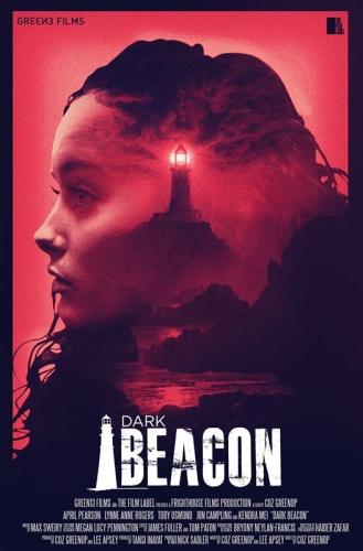 Dark Beacon (2017) BluRay 720p YIFY
