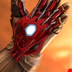 Avengers - Infinity Wars - Iron Man Mark L (50) 1/6 (Hot Toys) H8zWJ9Bh_t