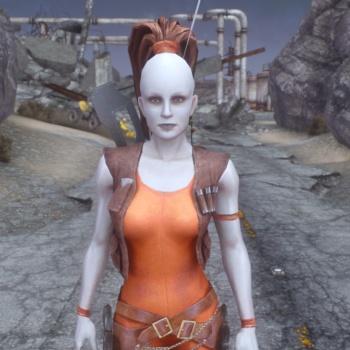 Fallout Screenshots XIII - Page 8 TszZXxeI_t