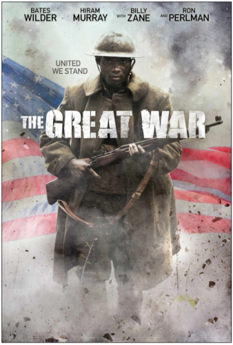 The Great War 2019 1080p BluRay x264 DTS-HD MA 5 1-FGT