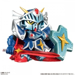 SD Gundam - Page 4 QsYUjyA5_t
