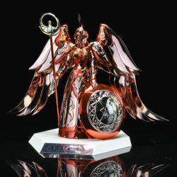 [Imagens] Athena Armadura Divina Saint Cloth Myth 15th GtQqVvQG_t