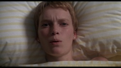 Rosemary's Baby - Nastro rosso a New York (1968) BD-Untouched 1080p AVC TrueHD ENG AC3 iTA-ENG