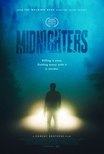 Midnighters (2017) BluRay 1080p YIFY