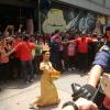 Songkran 潑水節 GIRzAjd8_t