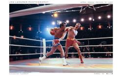 Рокки 4 / Rocky IV (Сильвестр Сталлоне, Дольф Лундгрен, 1985) - Страница 3 RgtKOz9Q_t
