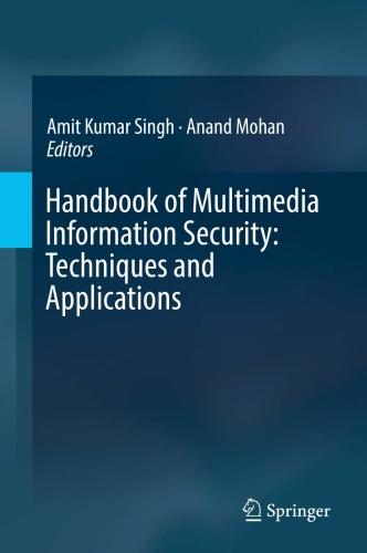 Multimedia BigData Computing for IoT Applications
