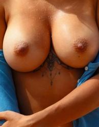 Zoelle nackt Frick sam.leonardjoel.com.au: over