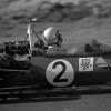 Tasman series from 1971 Formula 5000  IFeb5GBs_t