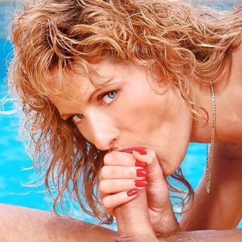 Water swimming pool sex