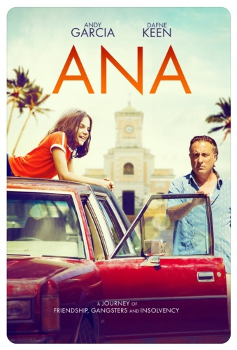 Ana (2020) [1080p] [WEBRip] [5 1] [YTS]