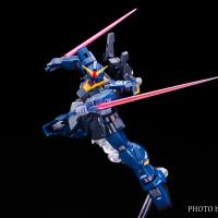 Gundam - Page 81 EkcfLetr_t