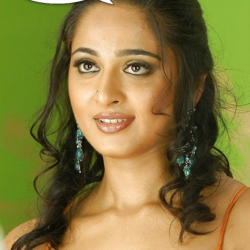 Tamil actress anushka nude photos