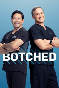 Botched S06E02 Not OK from the UK 720p REPACK AMZN WEB-DL DDP5 1 H 264-NTb