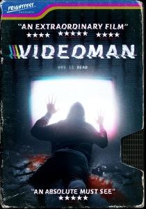 Videomannen (2018) BluRay 720p YIFY