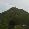 Hiking Tin Shui Wai - 頁 14 DyrSqhWF_t