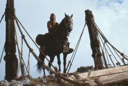 Рыжая Соня / Red Sonja (Арнольд Шварценеггер, Бригитта Нильсен, 1985) 305JmgoI_t
