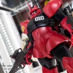 Gundam - Metal Robot Side MS (Bandai) - Page 5 D01CEj1B_t