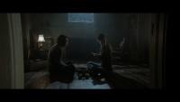 The Midnight Man (2016) Bluray 1080p AVC iTA-ENG DTS-HD 5.1 CYBER